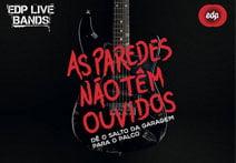 EDP-Live-Bands-Brasil'17-lança-2a-edicao-do-concurso-cp-destaque