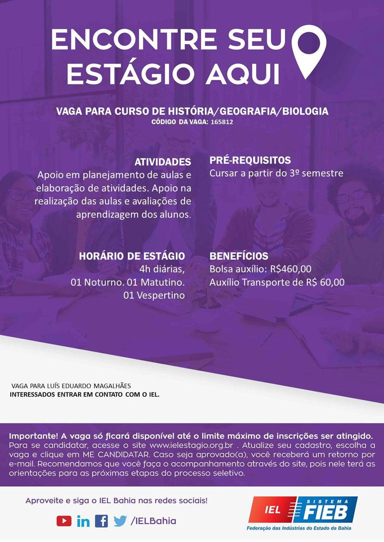 IEL-oferece-vaga-de-estagio-para-LEM-com-remuneracao-de-520-reais-01