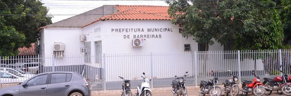 Inscricoes-para-o-processo-seletivo-simplificado-da-Prefeitura-de-Barreiras-vao-ate-segunda-(20)-cp-flash