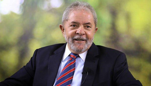 Novos-depoimentos-confirmam-que-triplex-nao-e-de-Lula-01