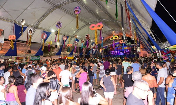 O-Carnaval-Cultural-no-Circuito-Ze-de-Hermes-recebe-bom-publico-01