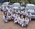 Primeira-etapa-do-Rally-da-Safra-2017-indica-recorde-de-producao-cp-destaque