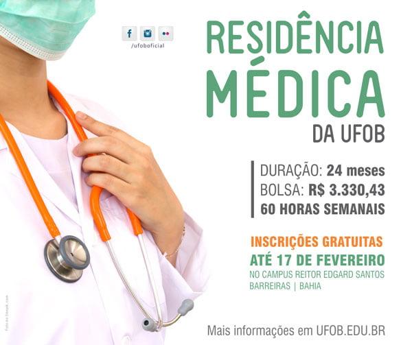 Programa-de-Residencia-Medica-da-UFOB-esta-com-inscricoes-abertas;-bolsas-de-R$-3.330,43-01