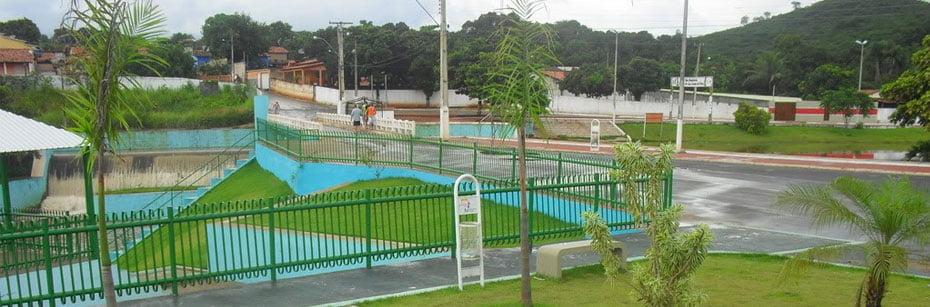 Sao-Desiderio-tem-abastecimento-de-agua-interrompido-nesta-quinta-feira-(16)-para-manutenção-do-sistema-cp-destaque