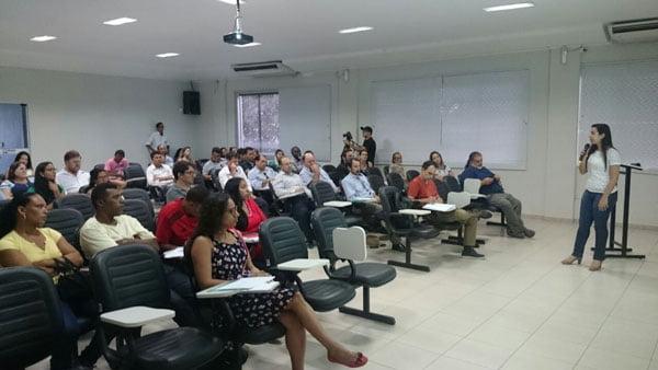 Secretaria-do-Meio-Ambiente-fara-parte-do-Conselho-Gestor-da-APA-da-Bacia-do-Rio-de-Janeiro-01