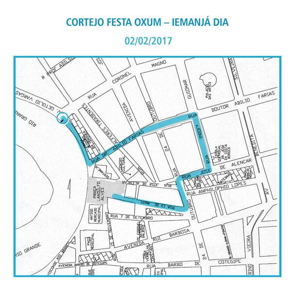 Transito-tera-alteracoes-para-Festa-de-Iemanja-e-Oxum-01
