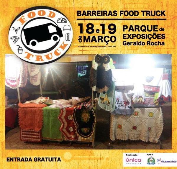 Barreiras-Food-Truck-tera-espaco-dedicado-ao-artesanato-01