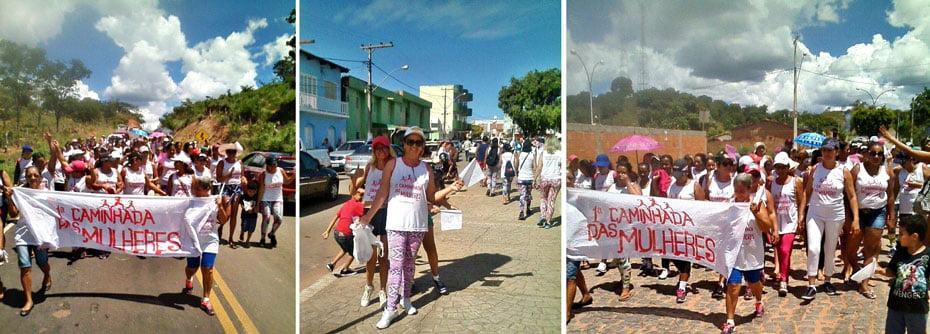 Caminhada-Feminina-marca-luta-por-igualdade-e-direitos-em-Catolandia-01