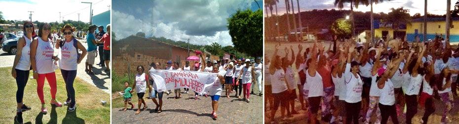 Caminhada-Feminina-marca-luta-por-igualdade-e-direitos-em-Catolandia-02