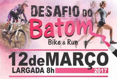 Dia-das-Mulheres-em-comemoracao,-Prefeitura-de-Barreiras-realiza-atividade-esportiva-01