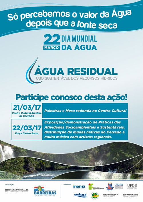 Embasa-integra-atividades-da-Semana-da-Agua-no-oeste-da-Bahia-01