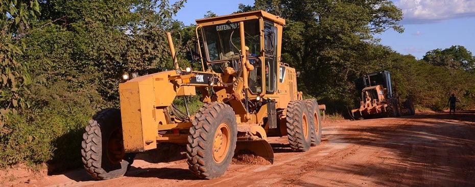 Estradas-de-acesso-a-comunidades-rurais-de-Barreiras-recebem-melhorias-02