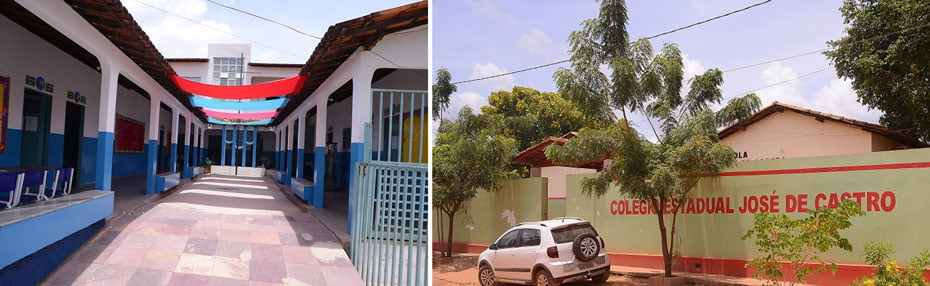 Governos-municipal-e-estadual-formalizam-parceria-para-atender-Escola-Princípio-de-Sabedoria-01