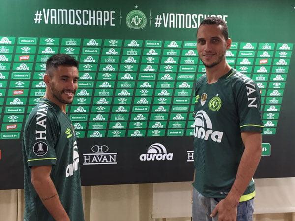 Havan-e-a-nova-patrocinadora-da-Chapecoense-01