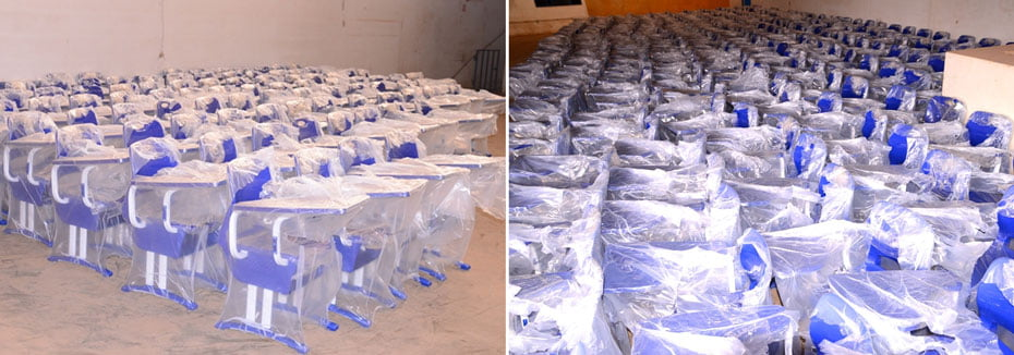 Prefeitura-de-Barreiras-adquire-duas-mil-novas-carteiras-e-cadeiras-escolares-01