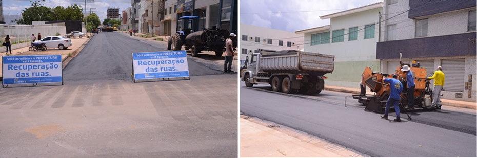 Ruas-de-Barreiras-recebem-recapeamento-asfaltico-01