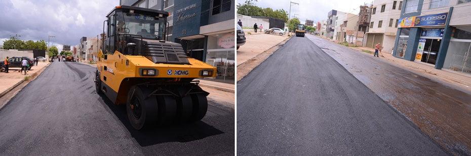 Ruas-de-Barreiras-recebem-recapeamento-asfaltico-02