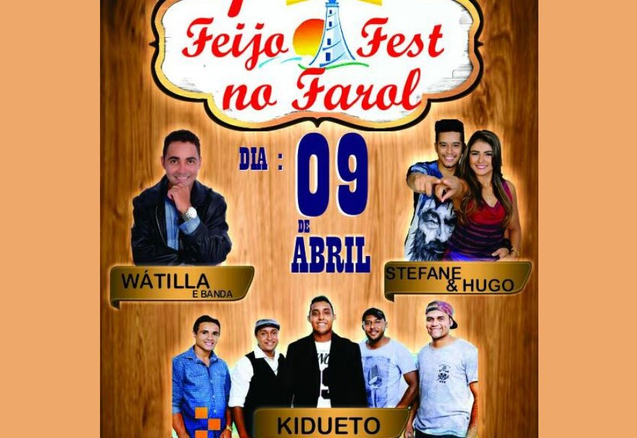 Vem-ai-a-Primeira-Feijo-Fest;-e-em-abril-01