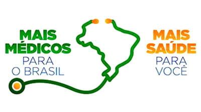 700-brasileiros-do-Programa-Mais-Medicos-estao-sem-salario-desde-fevereiro-01