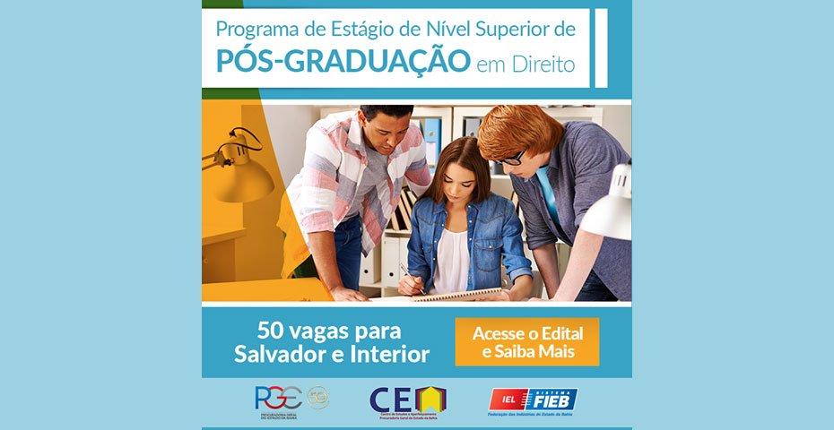 IEL-oferece-50-vagas-de-estagio-01