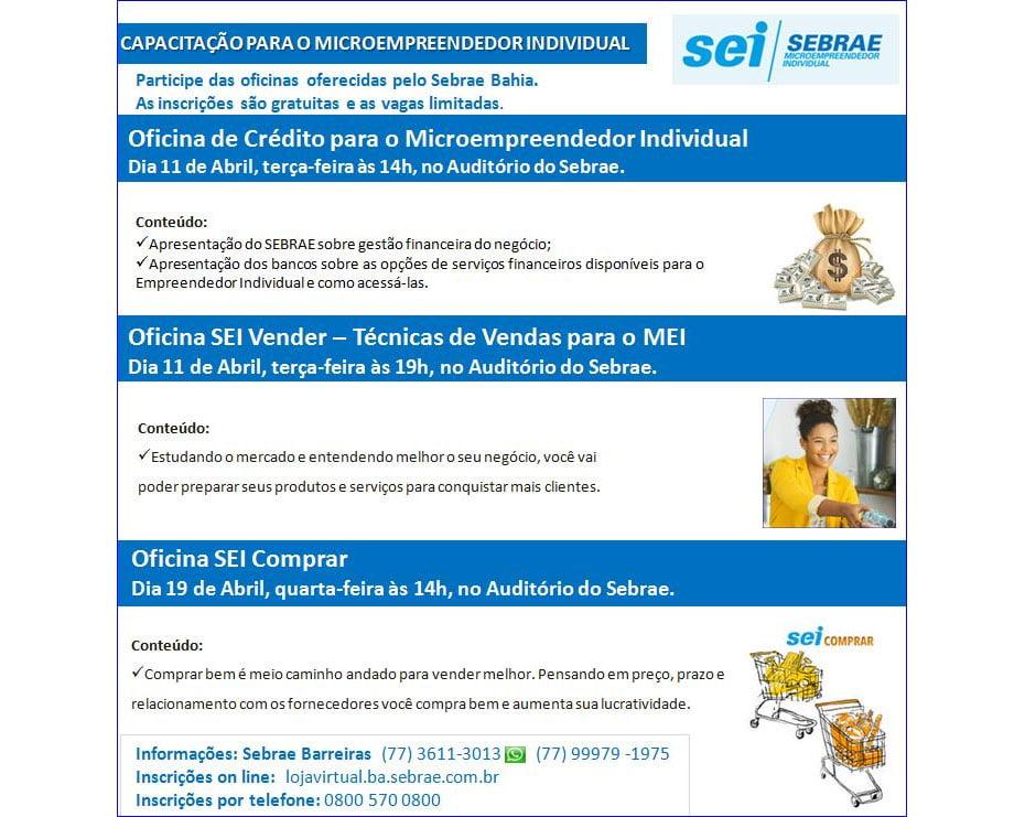 Sala-do-Empreendedor-e-Sebrae-abrem-agenda-de-palestras-e-oficinas-para-Barreiras-01