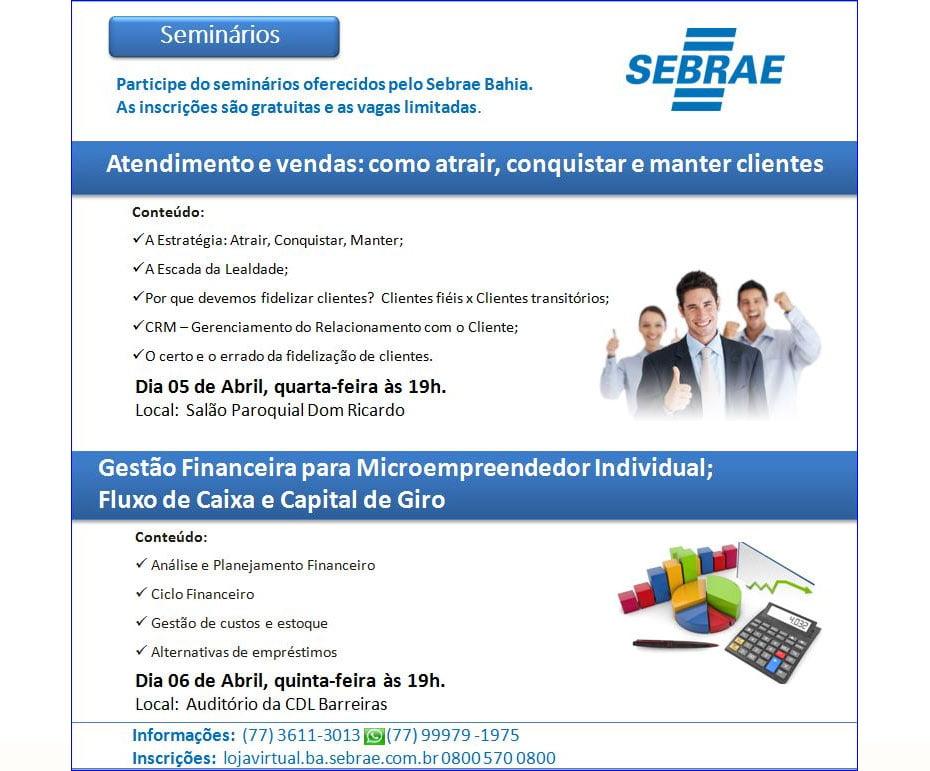 Sala-do-Empreendedor-e-Sebrae-abrem-agenda-de-palestras-e-oficinas-para-Barreiras-02