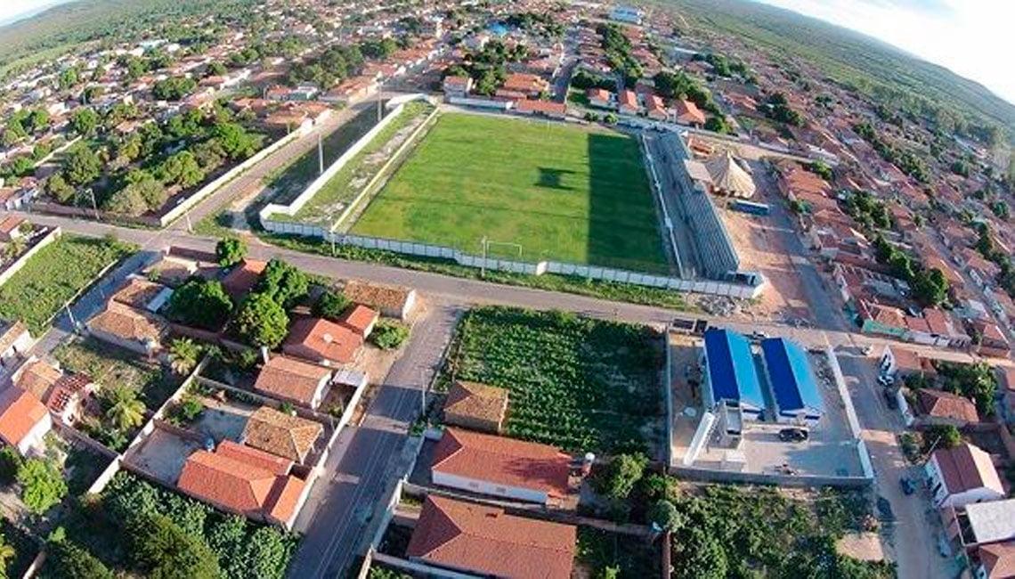 Buritirama Bahia fonte: www.falabarreiras.com