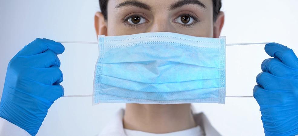 A partir desta terça-feira (5), uso de máscara será obrigatório em ...