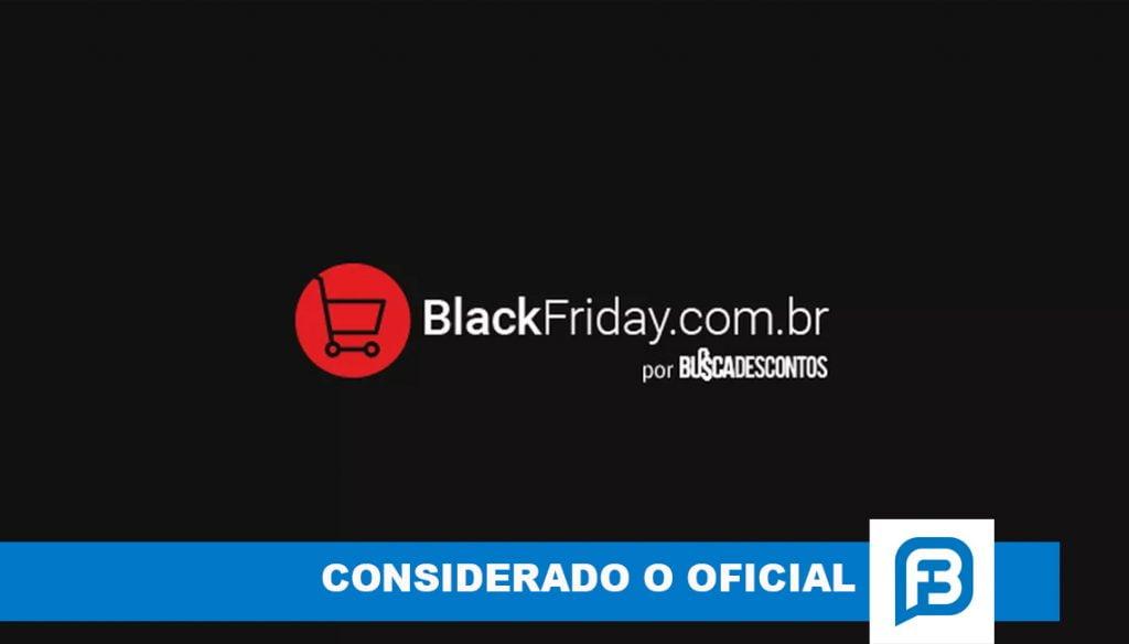 Blackfriday.com.br