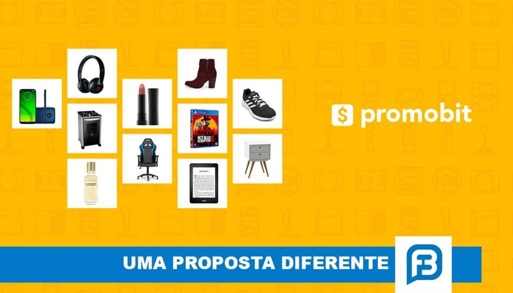 Promobit