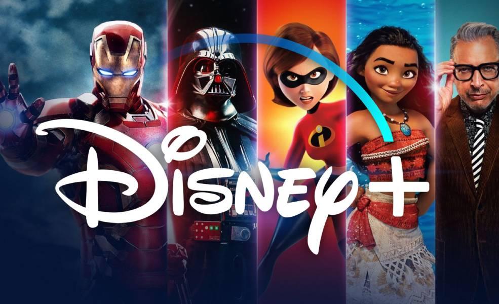 Disney+: Saiba como será o 2021 da Marvel