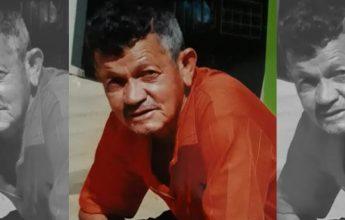 Barreiras lamenta o falecimento de José Pereira da Silva