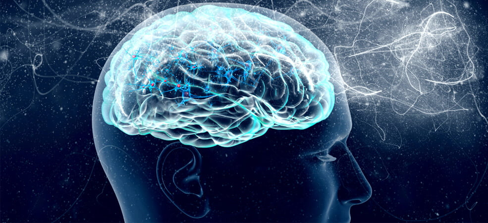 Treine seu cérebro para melhorar sua concentração
